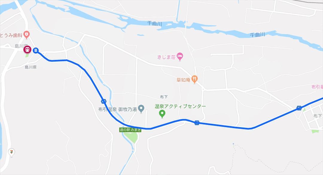 https://hayashida.jp/o/2018-10-24-11-21-www.google.com_R.jpg