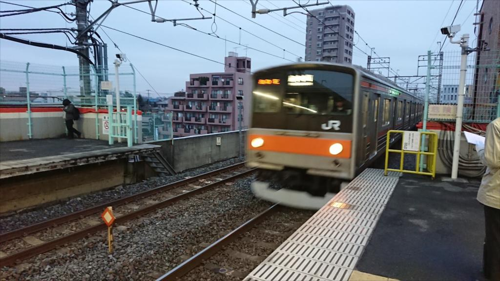 https://hayashida.jp/o/DSC_0000_BURST20190112164152462_R.JPG