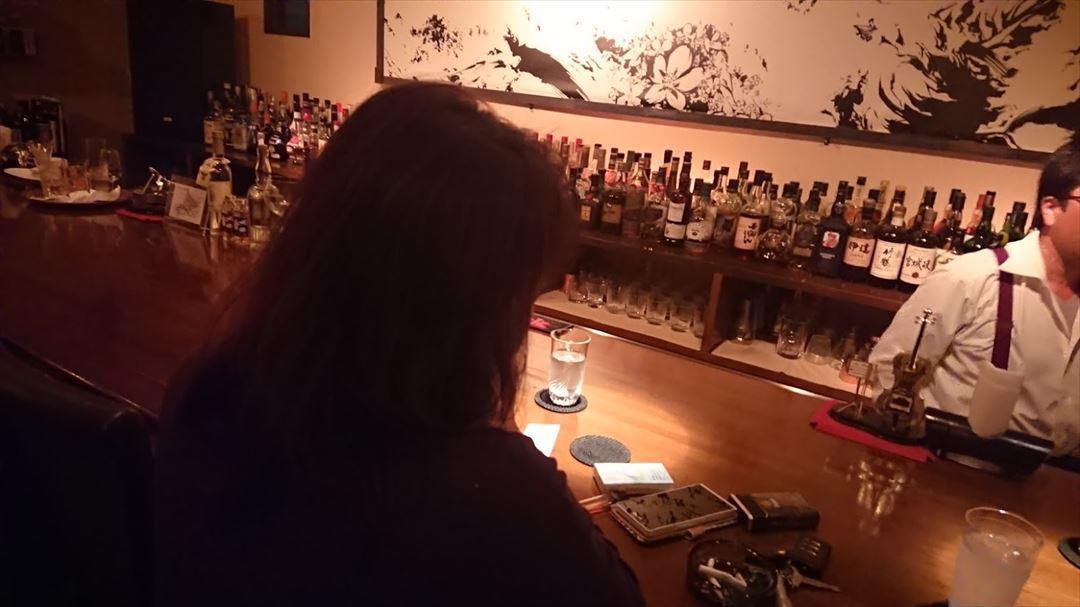 https://hayashida.jp/o/PIC_20180727_232741_DSC_0007_R.JPG