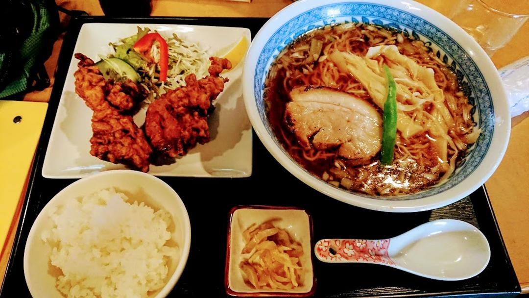 https://hayashida.jp/o/PIC_20180830_120002_DSC_0002_R.JPG