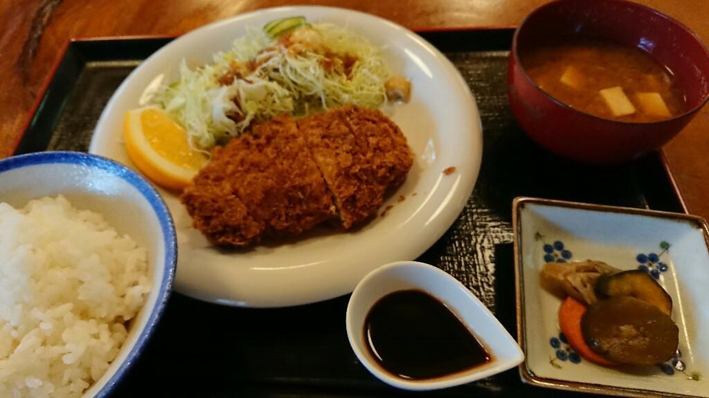 https://hayashida.jp/o/PIC_20180920_134403_DSC_0024-1024x576.JPG