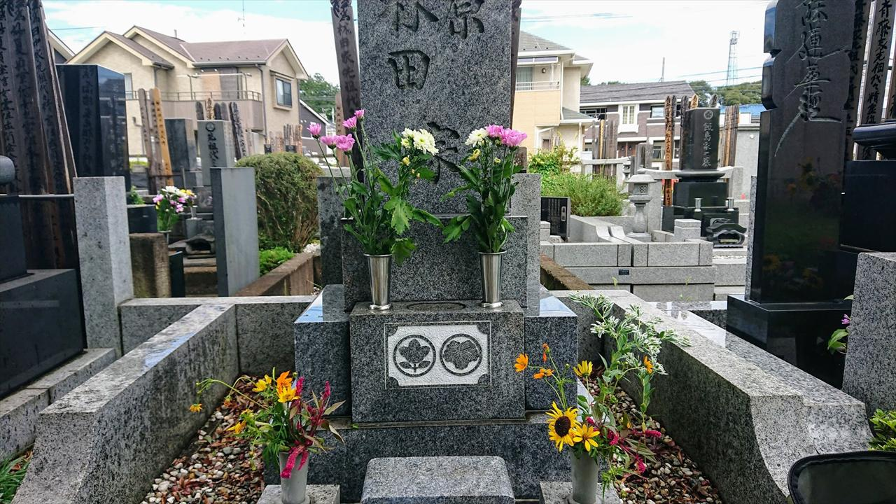 https://hayashida.jp/o/PIC_20180922_110306_DSC_0006x1280-8-08-23.JPG