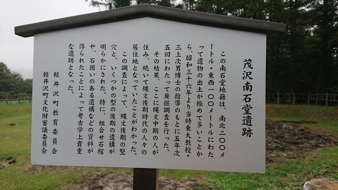 https://hayashida.jp/o/PIC_20180926_125634_DSC_0003_R.JPG
