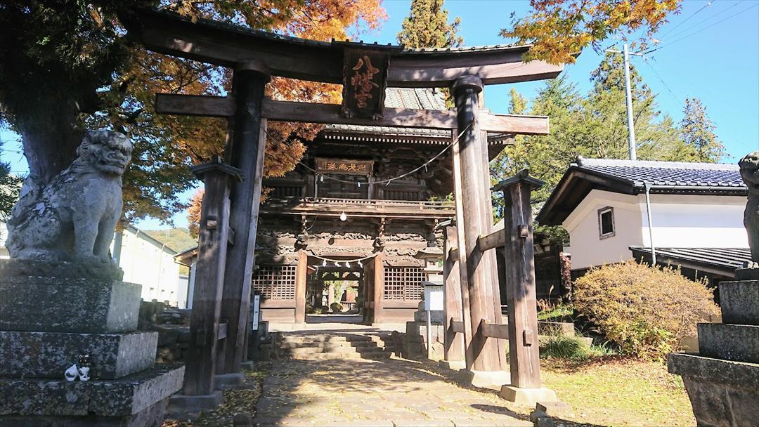 https://hayashida.jp/o/PIC_20181101_094454_DSC_0020_R.JPG