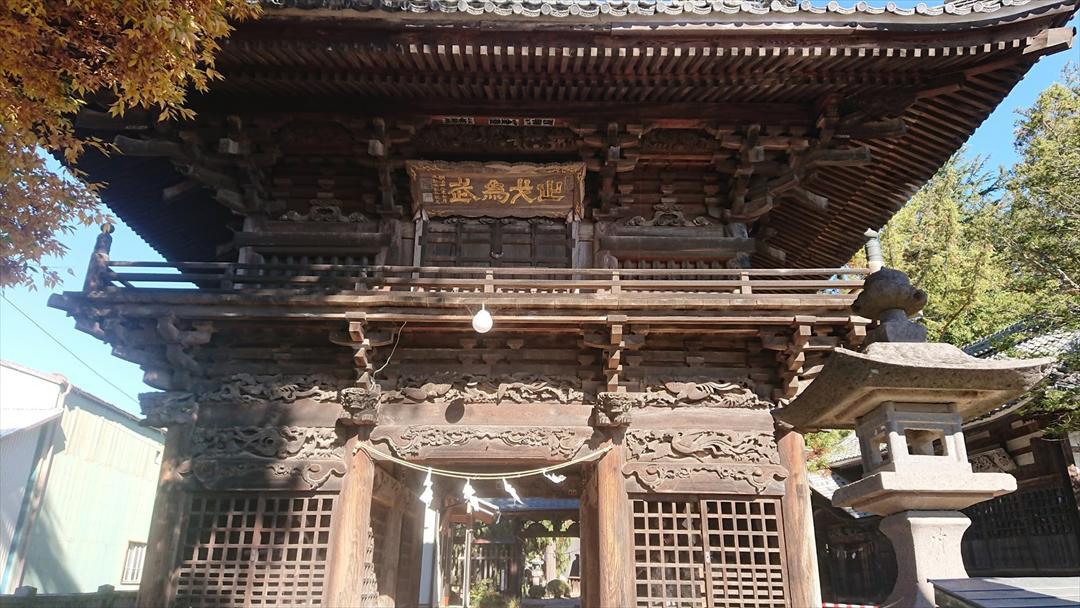 https://hayashida.jp/o/PIC_20181101_094527_DSC_0022_R.JPG