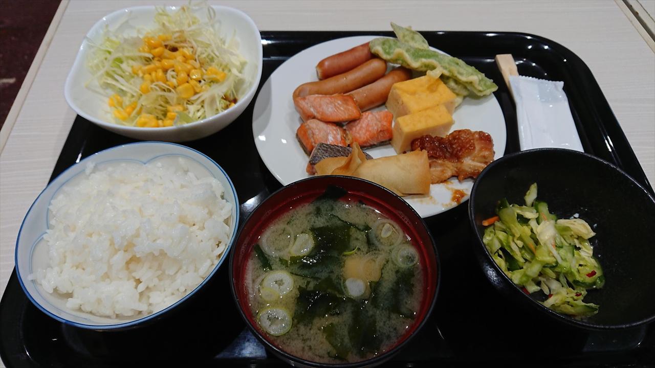 https://hayashida.jp/o/PIC_20181108_075337_DSC_0002x1280-8-08-23.JPG