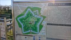 https://hayashida.jp/o/PIC_20181126_121203_DSC_0009_R.JPG