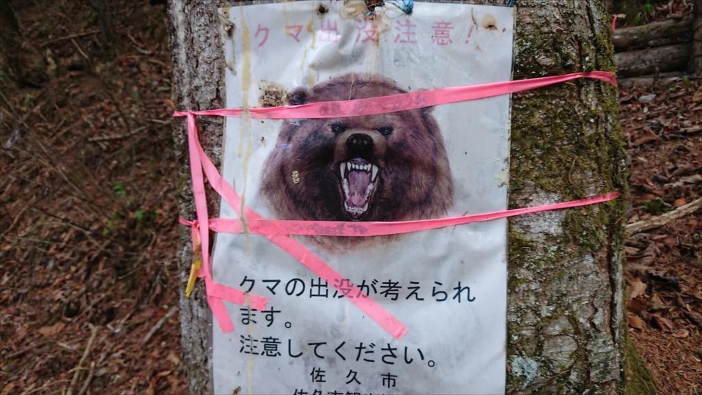 https://hayashida.jp/o/PIC_20181204_112614_DSC_0006_R.JPG