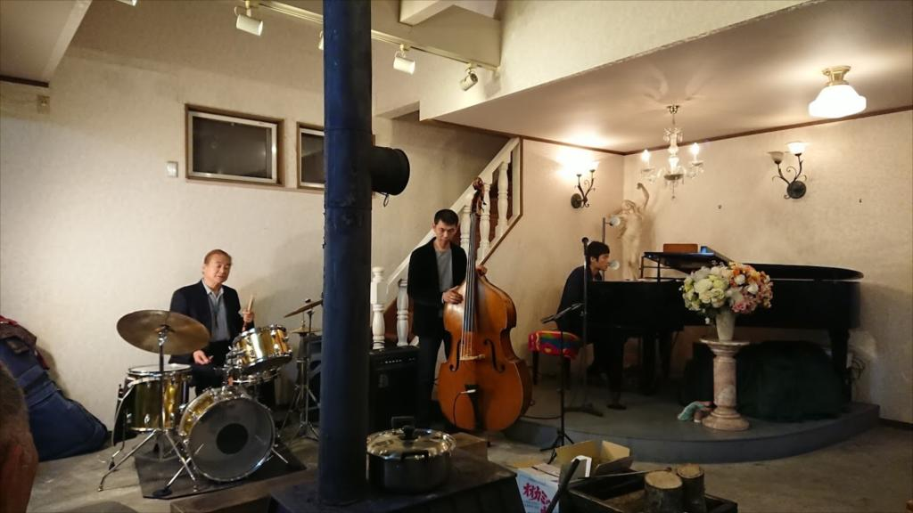 https://hayashida.jp/o/PIC_20181211_171109_DSC_0002_R.JPG