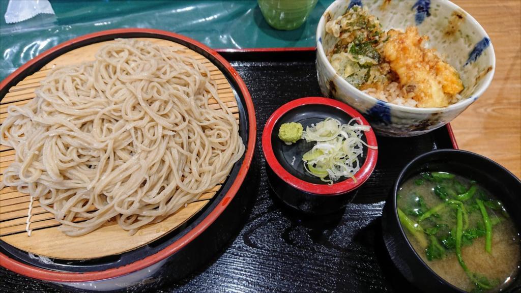 https://hayashida.jp/o/PIC_20181217_122111_DSC_0001_R.JPG