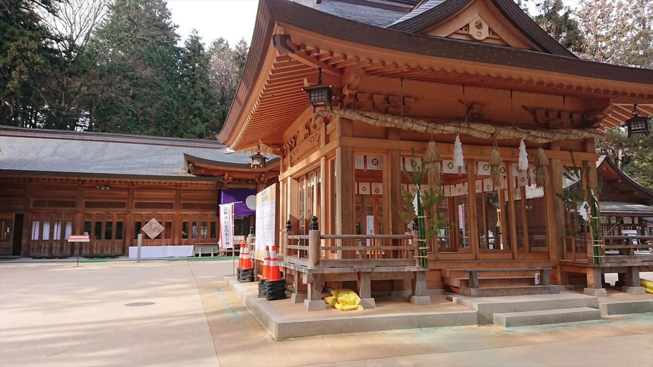 https://hayashida.jp/o/PIC_20181230_111516_DSC_0002x1280-8-08-23.JPG