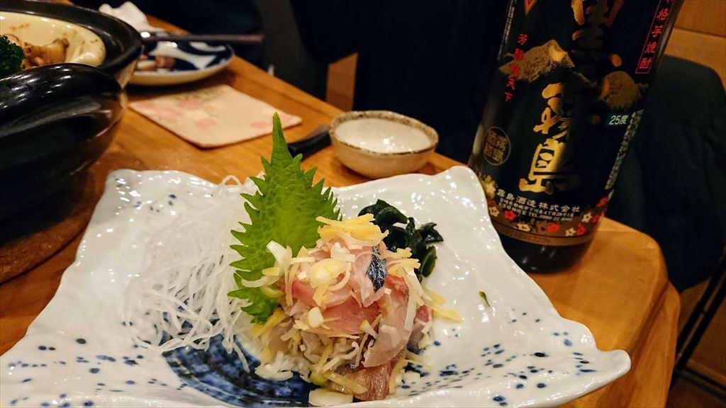 https://hayashida.jp/o/PIC_20190130_205004_DSC_0010_R.JPG