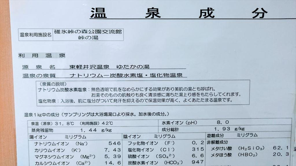 https://hayashida.jp/o/PIC_20190206_105333_DSC_0008_R.JPG