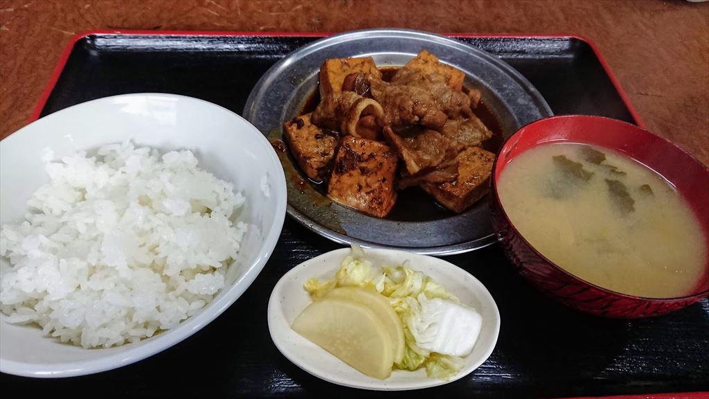 https://hayashida.jp/o/PIC_20190206_115702_DSC_0020_R.JPG