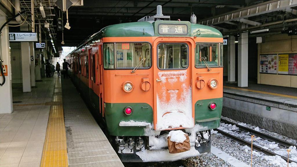 https://hayashida.jp/o/PIC_20190215_094317_DSC_0017_R.JPG