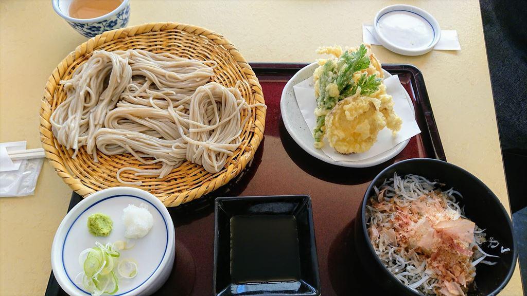 https://hayashida.jp/o/PIC_20190215_120001_DSC_0003_R.JPG