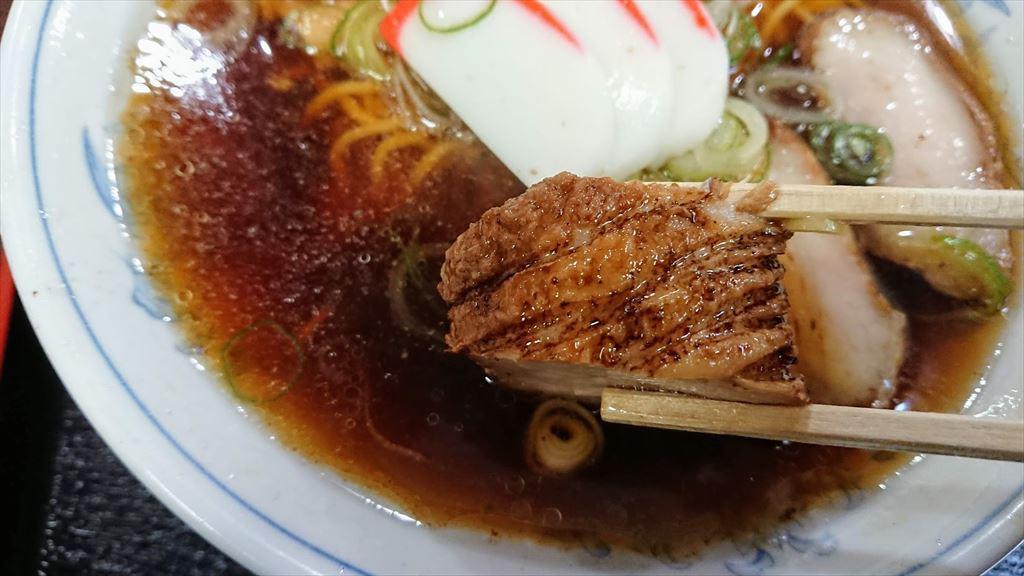 https://hayashida.jp/o/PIC_20190216_133628_DSC_0005_R.JPG