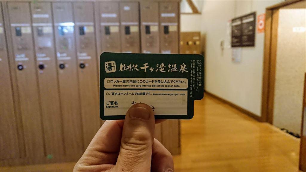 https://hayashida.jp/o/PIC_20190221_154049_DSC_0002_R.JPG