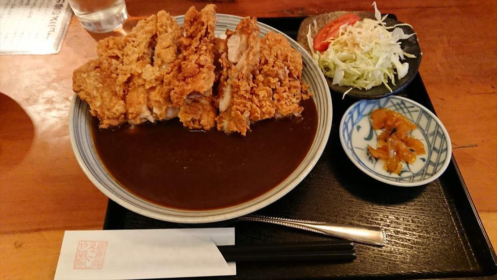 https://hayashida.jp/o/PIC_20190307_125748_DSC_0002_R.JPG
