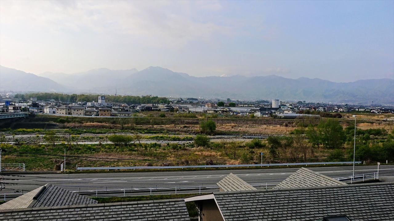 https://hayashida.jp/o/PIC_20190421_065237_DSC_0002x1280.JPG