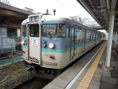 DSCN0390.JPG