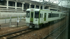 2014_04_06_13_16_00.jpg