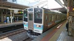 DSC_0629_R.JPG