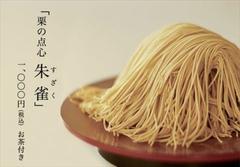 suzaku_R.jpg