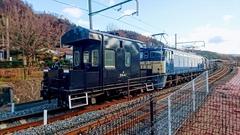 DSC_19721280x.JPG
