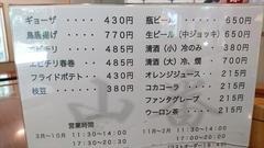 DSC_3635x1280.JPG