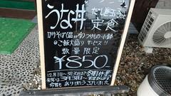 DSC_5188-1280x720.JPG
