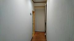 DSC_5202-1280x720.JPG