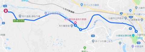2018-06-28-10-52-www.google.co.jp.png