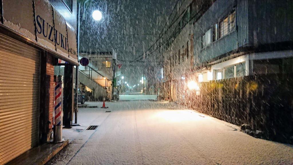 https://hayashida.jp/o/images2019-/02710708387e41239e9166337e30c4f90923cf0f.JPG