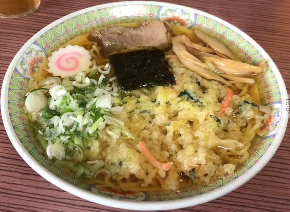 https://hayashida.jp/o/images2019-/0601tempura.jpg