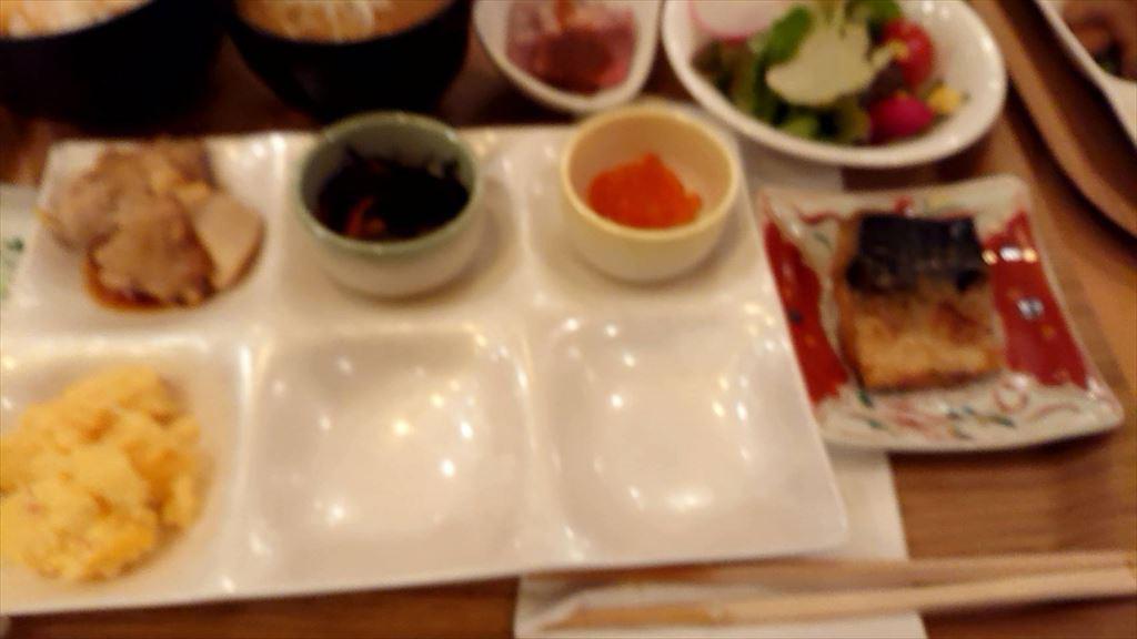 https://hayashida.jp/o/images2019-/40519_0_R.jpg