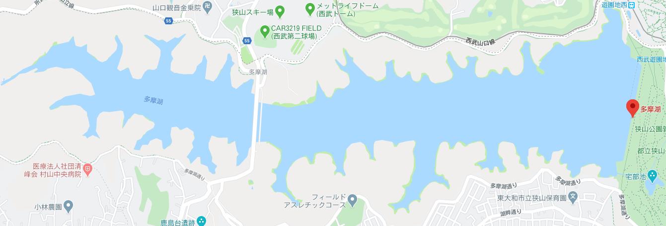 https://hayashida.jp/o/images2019-/480eeed148a602193cd273115175e791b4edfdad.png