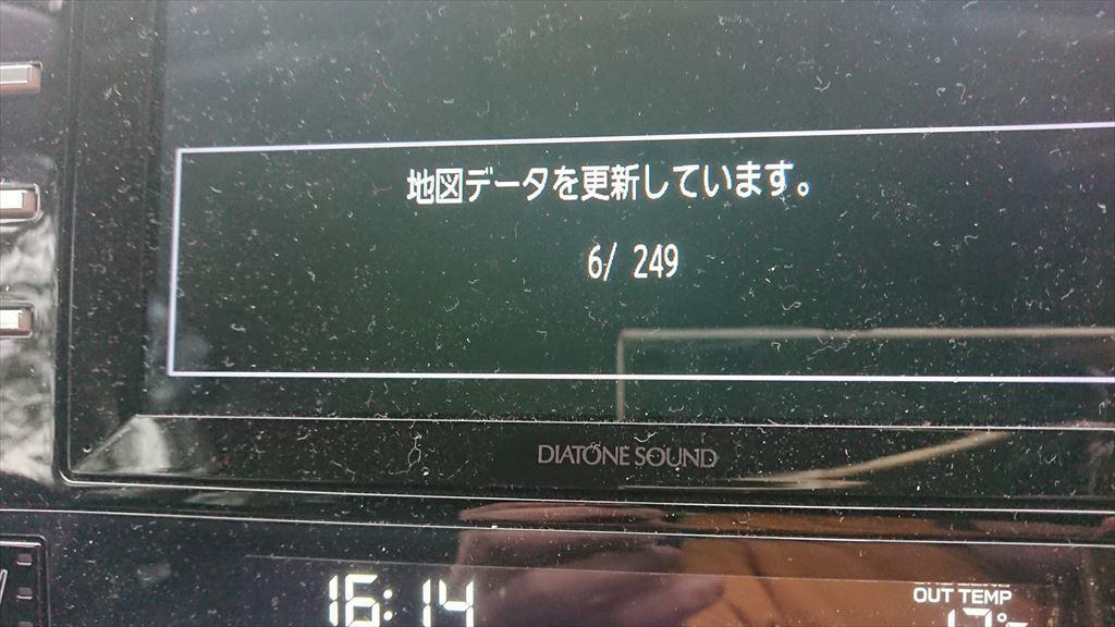 https://hayashida.jp/o/images2019-/5311303acd7f10989c890d37a66b54b250d6eced.JPG