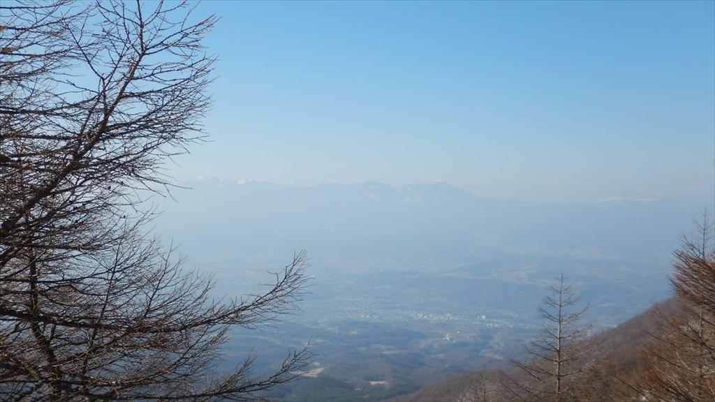 https://hayashida.jp/o/images2019-/DSCN5252_R.JPG