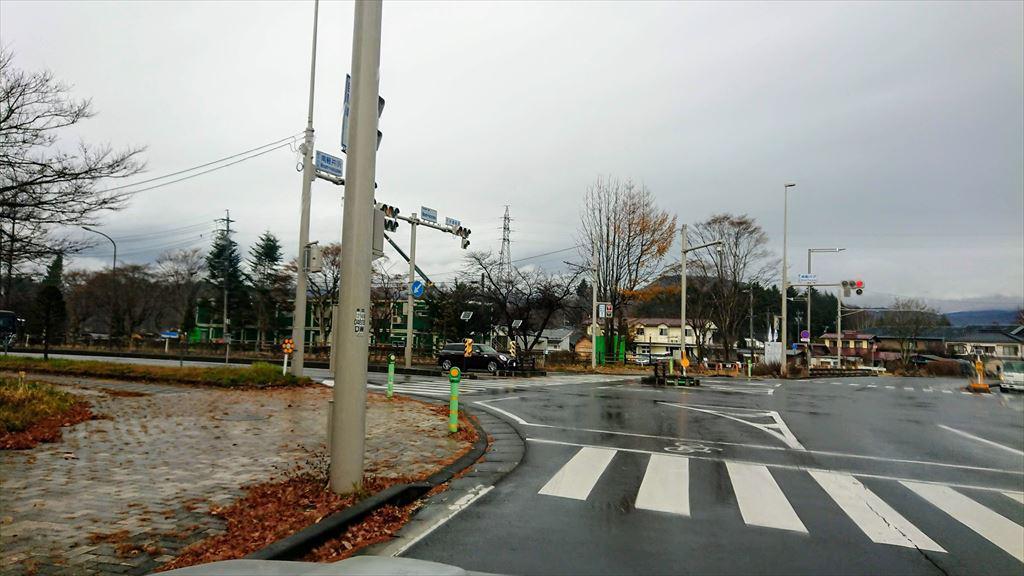 https://hayashida.jp/o/images2019-/DSCPDC_0001_BURST20191202105050083_COVER_R.JPG