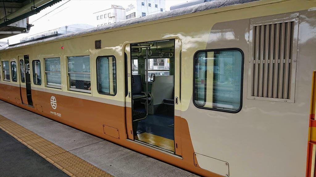 https://hayashida.jp/o/images2019-/DSC_0009_R.JPG