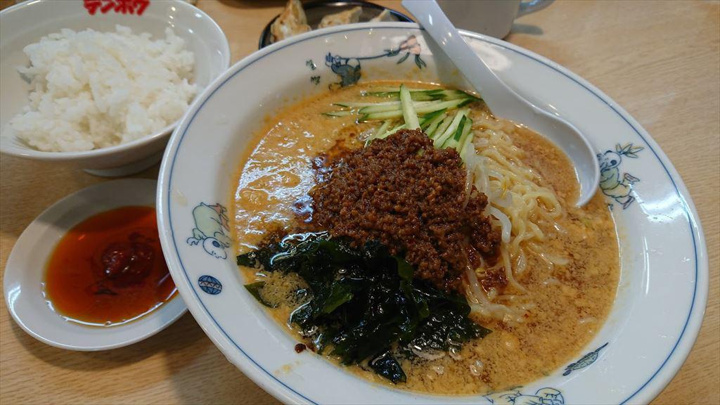 https://hayashida.jp/o/images2019-/DSC_0022_R.JPG