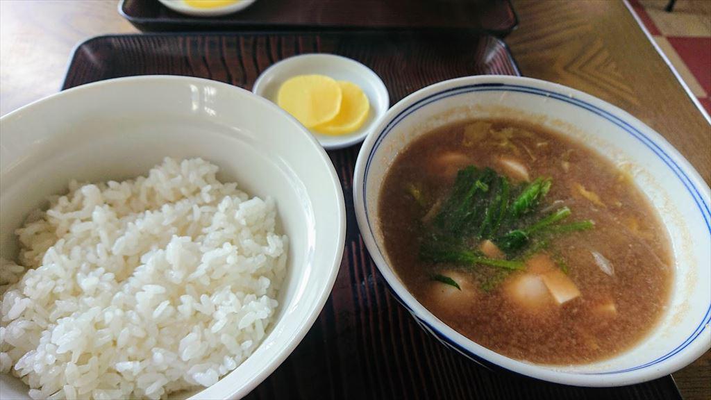 https://hayashida.jp/o/images2019-/DSC_0195_R.JPG