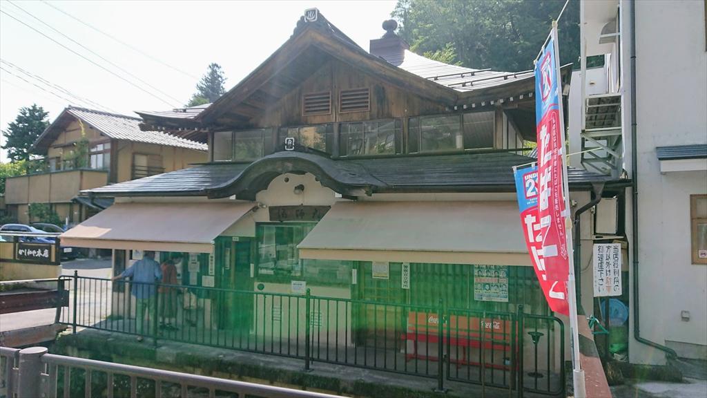 https://hayashida.jp/o/images2019-/DSC_0220_R.JPG