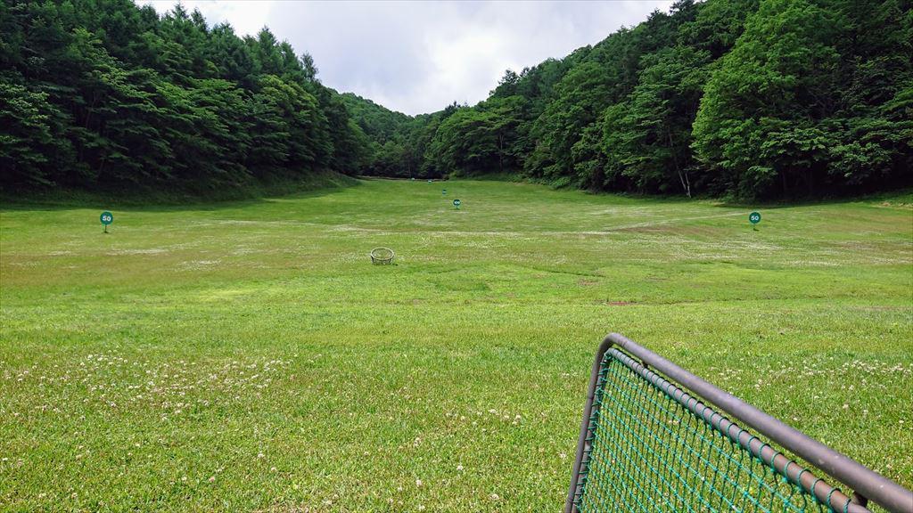 https://hayashida.jp/o/images2019-/DSC_0236_R.JPG