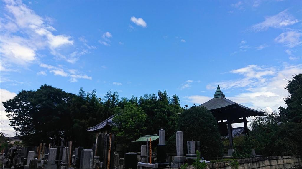 https://hayashida.jp/o/images2019-/DSC_0267_R.JPG