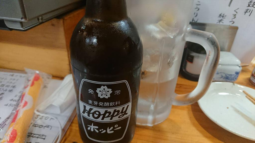 https://hayashida.jp/o/images2019-/DSC_0292_R.JPG