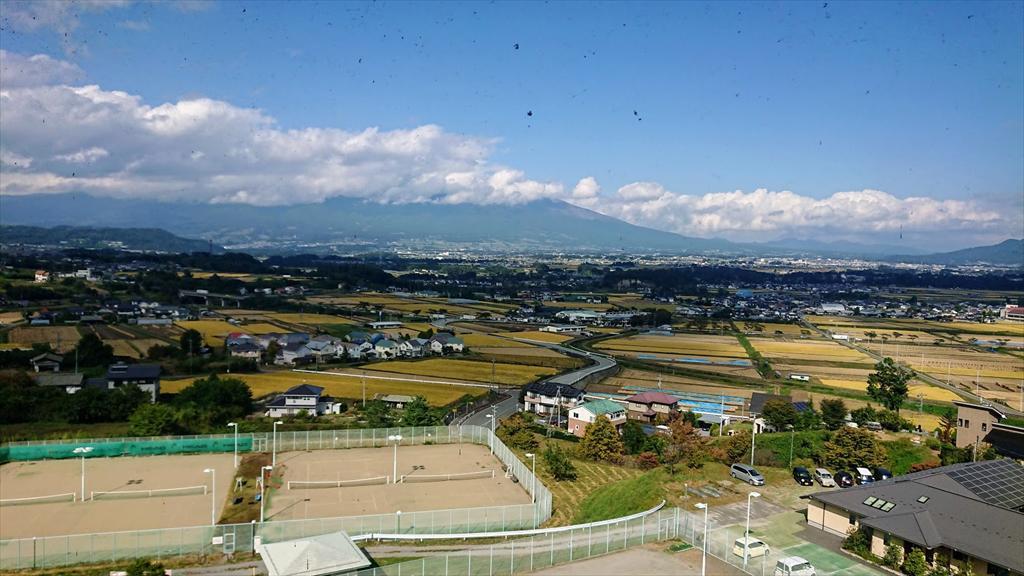 https://hayashida.jp/o/images2019-/DSC_0527_R.JPG
