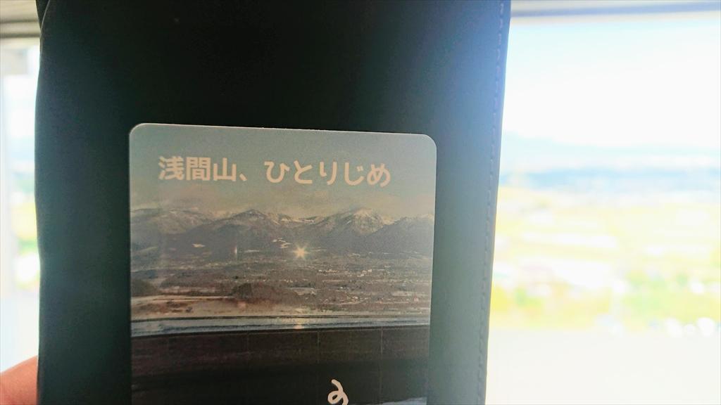 https://hayashida.jp/o/images2019-/DSC_0531_R.JPG