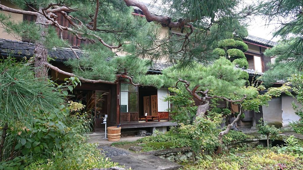 https://hayashida.jp/o/images2019-/DSC_0586_R.JPG